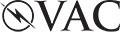 VAC / Valve Amplification Company
