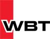 WBT-USA