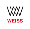 Weiss Engineering Ltd.