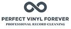 Perfect Vinyl Forever LLC