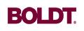 Boldt(http://www.boldt.com)