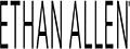 Ethan Allen (http://ethanallen.com)
