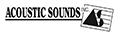 Acoustic Sounds (http://store.acousticsounds.com/)