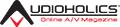 Audioholics (http://https://www.audioholics.com)
