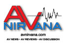 AV NIRVANA (http://www.avnirvana.com/)