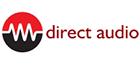 direct audio (http://www.directaudio.net)