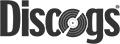 Discogs (http://https://www.discogs.com)