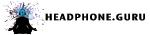 Headphone Guru (http://headphone.guru/)