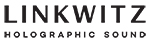 LINKWITZ - EarFood GmbH (http://www.linkwitz.com)