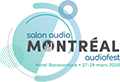 Montreal Audio Fest