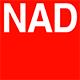 NAD Electronics (http://nadelectronics.com)