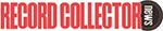 Record Collector News (http://recordcollectornews.com/)