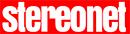 Stereonet (http://www.stereonet.com/)