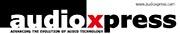 AudioXpress (http://audioxpress.com/)