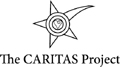 The CARITAS Project(http://www.thecaritasproject.info/)