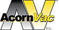 AcornVac, Inc.(http://www.acornvac.com/home)