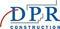 DPR Construction(http://www.dpr.com)