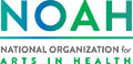 National Organization for Arts in Health(http://thenoah.net)