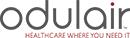 Odulair LLC(http://www.odulair.com)